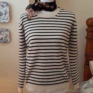 Rebecca Minskoff Cashmere Sweater